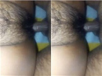 Today Exclusive- Sexy Bhabi Blowjob and Fucked Part 1