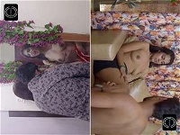 First On Net –  LOVE ON RENT Episode 1