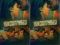 Today Exclusive- SocketWali Episode 2