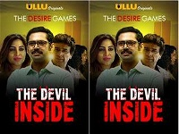 Today Exclusive – The Devil Inside Episode 1