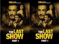 First On Net -The Last Show ( Part 1 ) : Episode 1